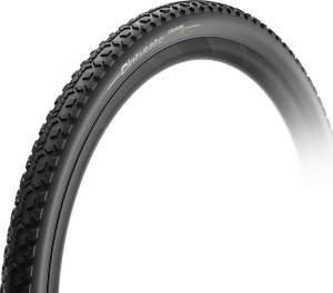 pirelli_cinturato_gravel_mixed5