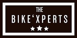 The Bike'Xperts