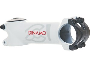 avanco_dinamo_white_site
