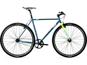 cinelli_tutto_plus_bike