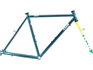 cinelli_tutto_plus_frame