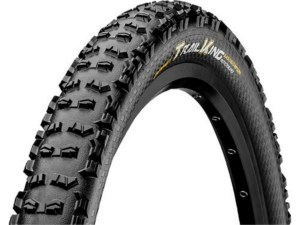 continental_trail_king_protection_apex
