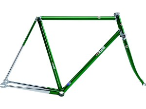 supercorsa_pista_green