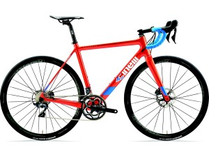 veltrix_bike_disc_blueburnsorange