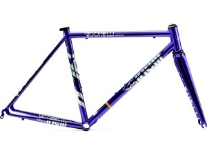 vigorelli_road_steel_frame_purpleheart
